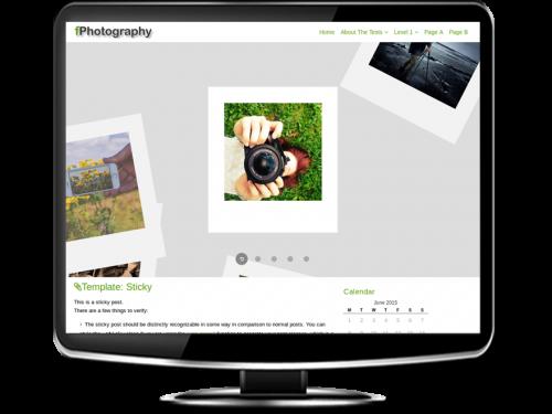 fPhotography-500x375