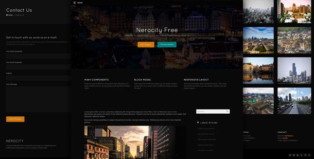 mythemes-nerocity-free-responsive-wordpress-theme-thumbnail-610-309