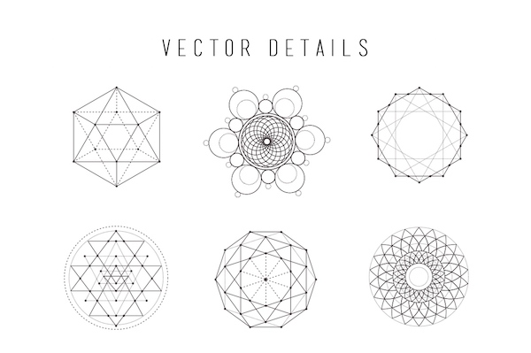 sacred-geometry-vector-illustrations-black-vol-3-o