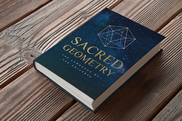 sacred-geometry-vector-illustrations-example2-o