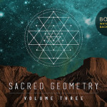 The Sacred Geometry Vector Set