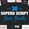 30_superb-script-fonts-bundle_cover