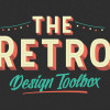 th_the-retro-design-toolbox-fonts-and-graphics