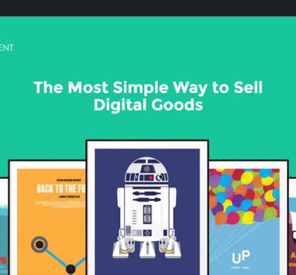 10 Best Free WordPress Themes – June Roundup!