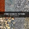 stones-685