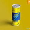 soda-mockup