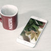 iphone-6-and-coffee-cup