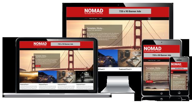 sites-screen-shots