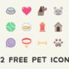 pet-icons