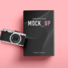 Hardcover-Book-Mockup-PSD-3
