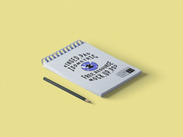 ringed-notebook-free-mockup-psd-1000×750