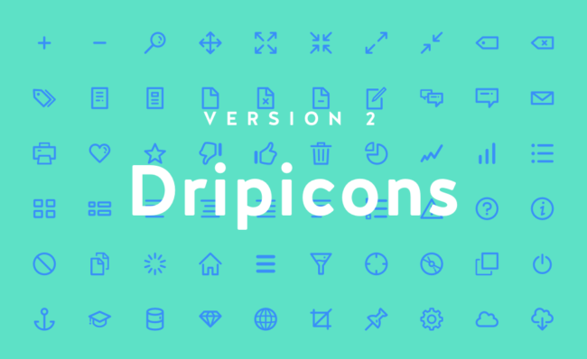 Graphic design, PSDs & Free Icons for Download | PSDBlast